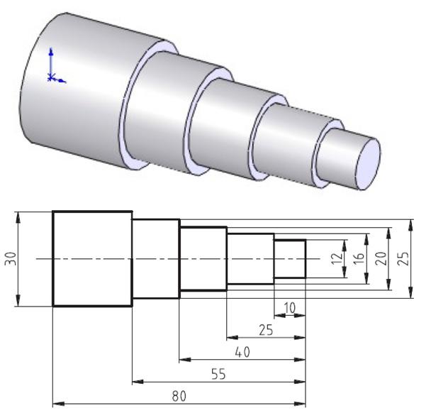 Solidworks ile kat modelleme for Basic cad online