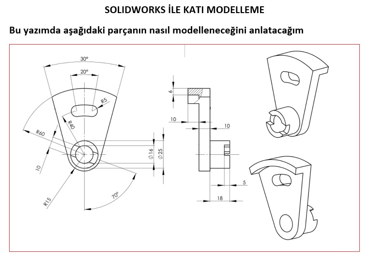 introduction to solidworks 2014 pdf